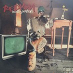 Redman ‎– Muddy Waters