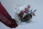 dry bouquet no.6
