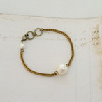 bracelet #1