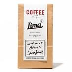 BRAZIL / Santa Alina MicroLot コーヒー豆