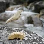 流木の鳥(M saiz) 106