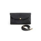 メールウォレットバッグ(Mail Wallet Bag / C057DN)
