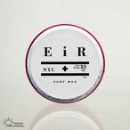 Eir NYC(エアーエヌワイシー)  Surf Mud eir14001 オーガニック 耐水 日焼け止め SPF30 アウトドア キャンプ グッズ