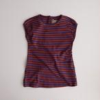 40%OFF 18Mサイズ ラスト1点 kidscase Sol organic baby dress(12M,18M,2Y)