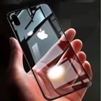 iPhoneケース おしゃれ クリアケース おまけ付き 韓国