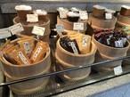 京都上京老舗の調味料セット7000