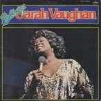 Sarah Vaughan ‎/ Reflection 18 (LP)