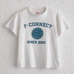 ヴィンテージボールTシャツ