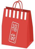 【艦これAC】紅袋『真』