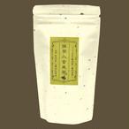20個入 抹茶入玄米茶ティーバッグ