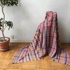 モロッコの手織りのヴィンテージファブリック HYKE(ハイク)