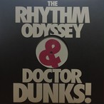 Big Fish / Rhythm Odyssey & Dr Dunks