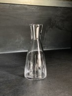 h collection SAKE BOTTLE/SHINE