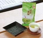 静岡特上本山茶