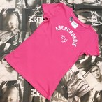 Abercrombie&Fitch WOMEN Tシャツ Lサイズ