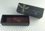生チョコレート 10個入Box