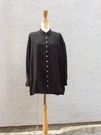 susuri ススリ ワードシャツ  #17-543
