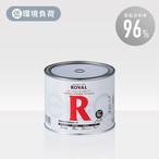 ローバルエコタイプ 1kg缶