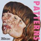"[CD] Tired Radio ""Patterns"""