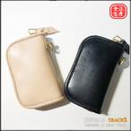 Mini Wallet / LHW-005