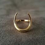 Horn ring k18