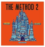 V.A - RCSLUM RECORDINGS PRESENTS THE METHOD 2 / KINGDOM COLLAPSE [2CD] RCSLUM REC (2018) 9月12日発売