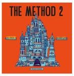 V.A - RCSLUM RECORDINGS PRESENTS THE METHOD 2 / KINGDOM COLLAPSE [2CD] RCSLUM REC (2018) 9月12日発売