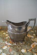 [vintage] milk pitcher