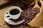 【店頭限定】1か月コーヒー飲み放題