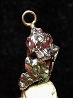2) メテオライト(隕石)PT