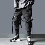吉業重工 Ninjaパンツ