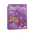 Little Big Paw(リトルビッグパウ) ドッグレシピ [150g]
