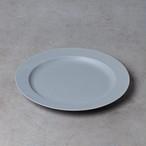 SAKUZAN  sara Plate 262mm --GRAY--