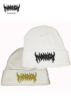 Death Marrion Beanie