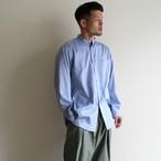 INDIVIDUALIZED SHIRTS【 mens 】exclusive pin-ox  shirts