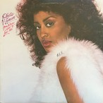 Phyllis Hyman ‎– You Know How To Love Me
