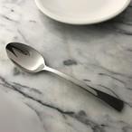 ピカード&ヴィールプッツ モンテゴ テーブルスプーン
