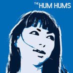 "[CD] The Hum Hums ""Back To Front"""