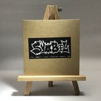 Symbol / 1st demo