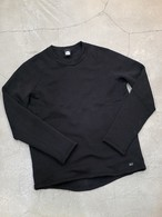 YETINA / LIGHT CREW NECK
