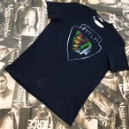Abercrombie&Fitch MENS プリントTシャツ Lサイズ