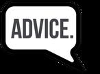 鑑定結果から導くあなたへのアドバイス