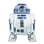 "labarbuda""R2-D2 FAN ART INTERACTIVE PIN"""