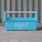 HAZET Tool Box