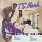 T.S. Monk – House Of Music