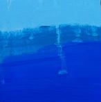 絵画 絵 ピクチャー 縁起画 モダン シェアハウス アートパネル アート art 14cm×14cm 一人暮らし 送料無料 インテリア 雑貨 壁掛け 置物 おしゃれ 現代アート 抽象画 : ごま 作品 : b-2