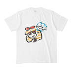 How are you?*Tシャツ