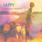 「TEENAGE POPS!!!」