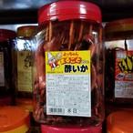 まるごと酢いか 定価80円*20個