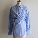 JOICEADDED【 womens 】nuance playful shirts